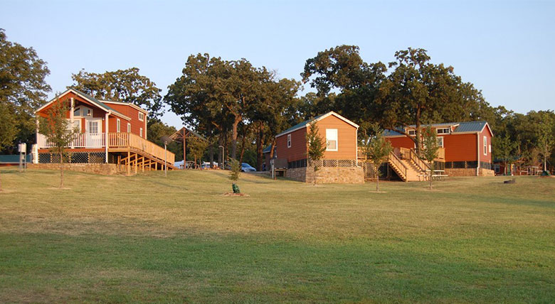 pic2-second-row
